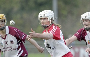 Loughgiel Shamrocks could spring surprise on Slaughtneil camogs