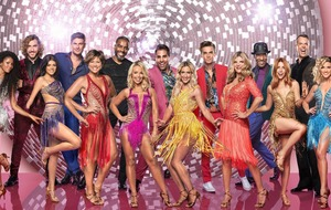 Strictly Come Dancing: What you need to know ahead of this weekend