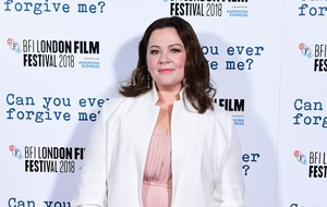 Melissa McCarthy: We need to see stories from different points of view