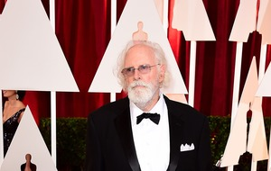 Hollywood actor Bruce Dern released from hospital after fall