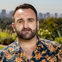 X Factor's Danny Tetley forced to restart song after announcement blunder