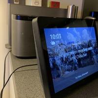 Should you buy…The Amazon Echo Show?