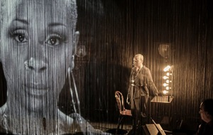 Review - Nina: A Story About Me and Nina Simone