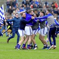 Coalisland get revenge over Killyclogher to claim Tyrone SFC honours