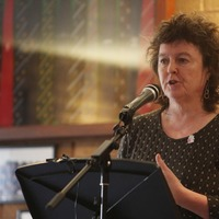 Carol Ann Duffy pens poem to mark centenary of Armistice Day