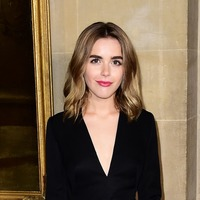 Kiernan Shipka: Chilling Adventures Of Sabrina will give girls role models