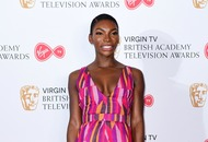 Michaela Coel: Every version of London is valid