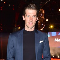 Gwilym Lee: Meeting Brian May alleviated the pressure of playing him on screen