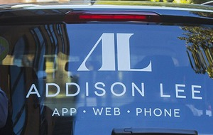 Addison Lee to launch self-driving taxis in London by 2021