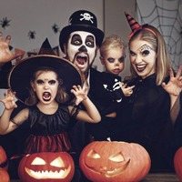What's On: Fireworks and dressing up on the agenda for Halloween