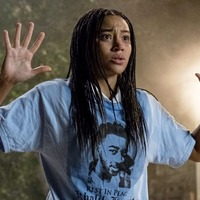 Film review: The Hate U Give a powerful drama about US race and police violence