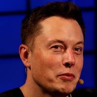Elon Musk and Fortnite take part in bizarre Twitter exchange