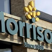 Morrisons faces 'vast' payout after losing data leak challenge