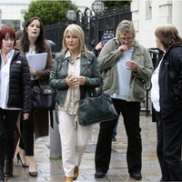Consultation on abuse victims redress to commence