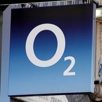 O2's £10bn London stock market flotation on hold