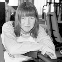 Irish News Past Papers: Oct 23 1998: Teresa Duffy makes her marathon debut in Dublin