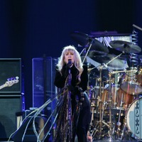 Fleetwood Mac announce European tour