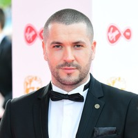 Shayne Ward wins award for controversial Coronation Street suicide storyline