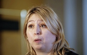 Karen Bradley criticised after claiming second Brexit referendum would deliver bigger Leave majority