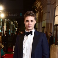 Max Irons: I hope Me Too results in systemic change