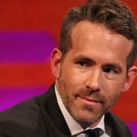 Ryan Reynolds wishes himself happy birthday with hilarious post