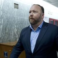 Twitter removes accounts linked to Alex Jones and Infowars