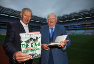 Historian Tim Pat Coogan on his book The GAA And The War Of Independence