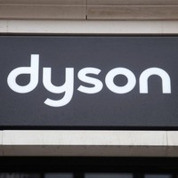 Dyson to manufacture electric cars in Singapore