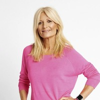TV Quickfire: Gaby Roslin on new series of Channel 5's Shop Smart Save Money