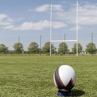 Coleraine Rugby Club fined £5,000 after female referee verbally abused