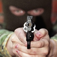 Lack of progress on ending paramilitarism is frustrating, Independent Reporting Commission says
