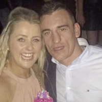 Woman suffering from post-traumatic stress disorder admits fatally stabbed her fiancé