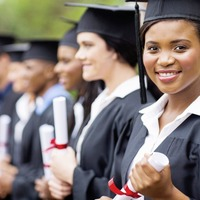Female graduates have lower salary expectations than men, says study
