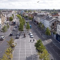 Lurgan secures £2m towards regeneration