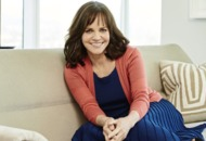 Sally Field: 'The survival mechanisms I set in place as a child affected every part of my life'
