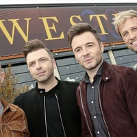 Westlife announce extra Belfast gig for comeback tour