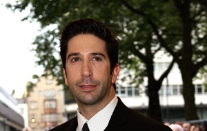 Police looking for alleged thief who 'looks like Ross Geller from Friends'