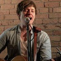 Arts Q&A: Singer Ryan McMullan on JK Rowling, Snow Patrol and Foy Vance
