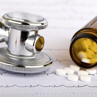 Some blood pressure drugs linked to increased risk of lung cancer