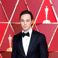 The Big Bang Theory's Jim Parsons is world's highest-paid TV actor