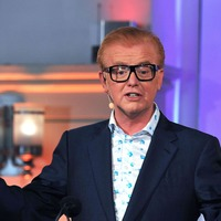 Chris Evans' Radio 2 breakfast show plunges to lowest audience in six years