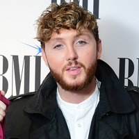 James Arthur eyes success in Latin America after soap opera appearance