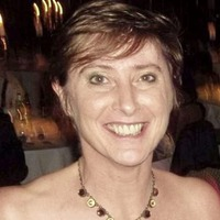 Teacher who died suddenly was 'talented' and 'enthusiastic'