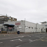 A&E departments see 12-hour wait numbers increase