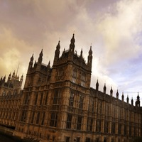 Rap song featuring quotes from MPs highlights 'toxic' language of politics