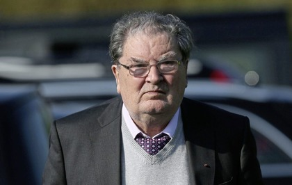 Fionnuala O Connor: Few under 40 can even guess how impressive John Hume was