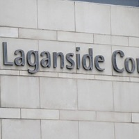 Man (65) charged with possession of offensive weapon and making threat to kill