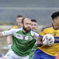 Loss of third top talent in space of a year 'tough to swallow' admits Derry boss Damian McErlain