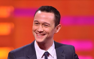 Joseph Gordon-Levitt remembers summer shared with Heath Ledger in tribute post