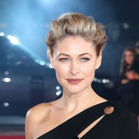 Emma Willis: Training to be a midwife brought back bad memories of giving birth